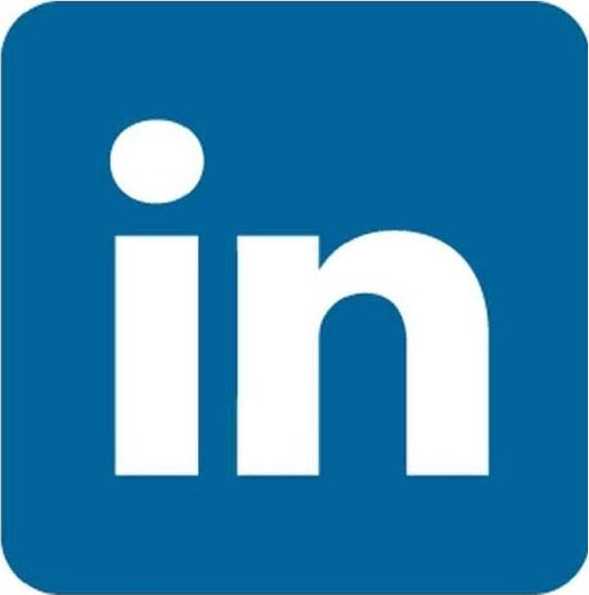NRO LinkedIn