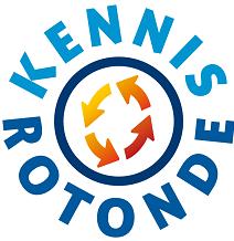 NRO Kennisrotonde