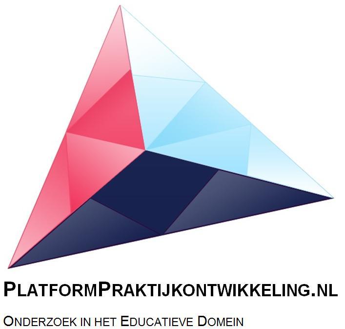 Logo PLPO