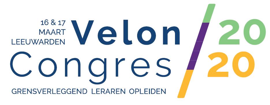 Velon Congres 2020