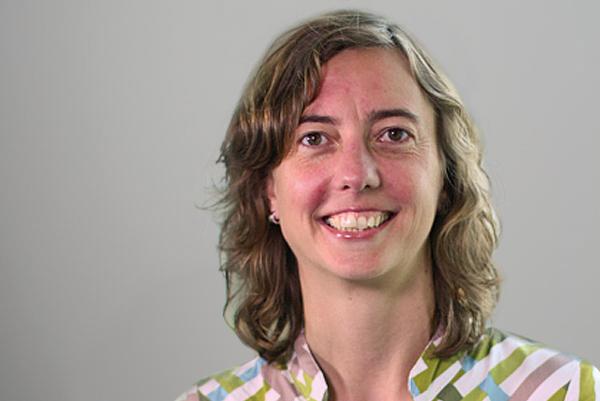 Martine Gijsel