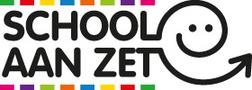 School aan Zet