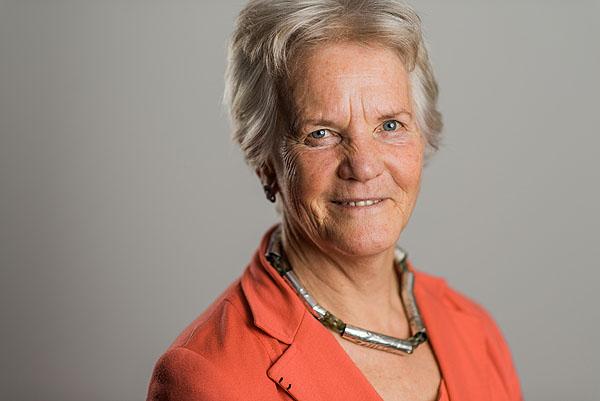 Gerda Geerdink