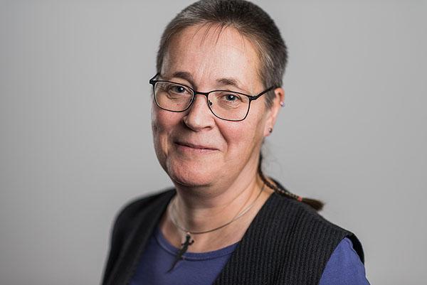 Niek van den Berg