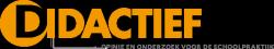 didactief-logo