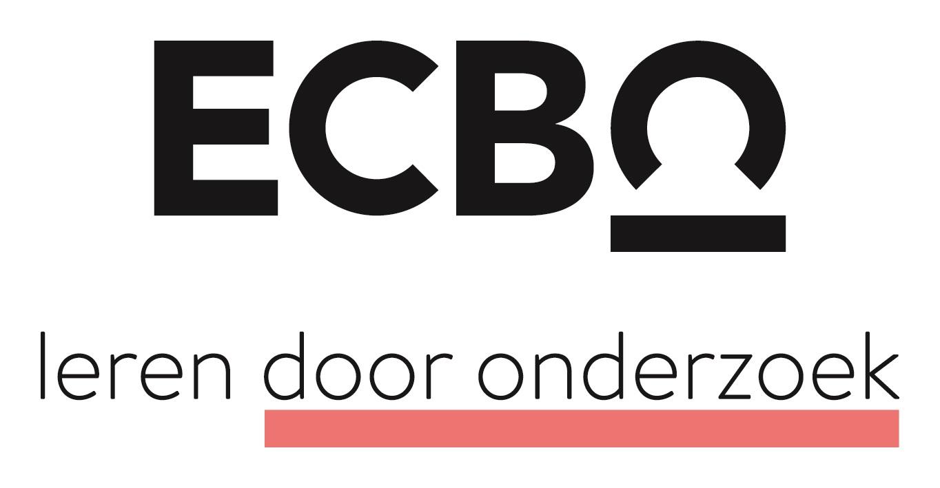Logo ECBO