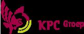 kpc-logo