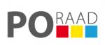 logo PO-Raad