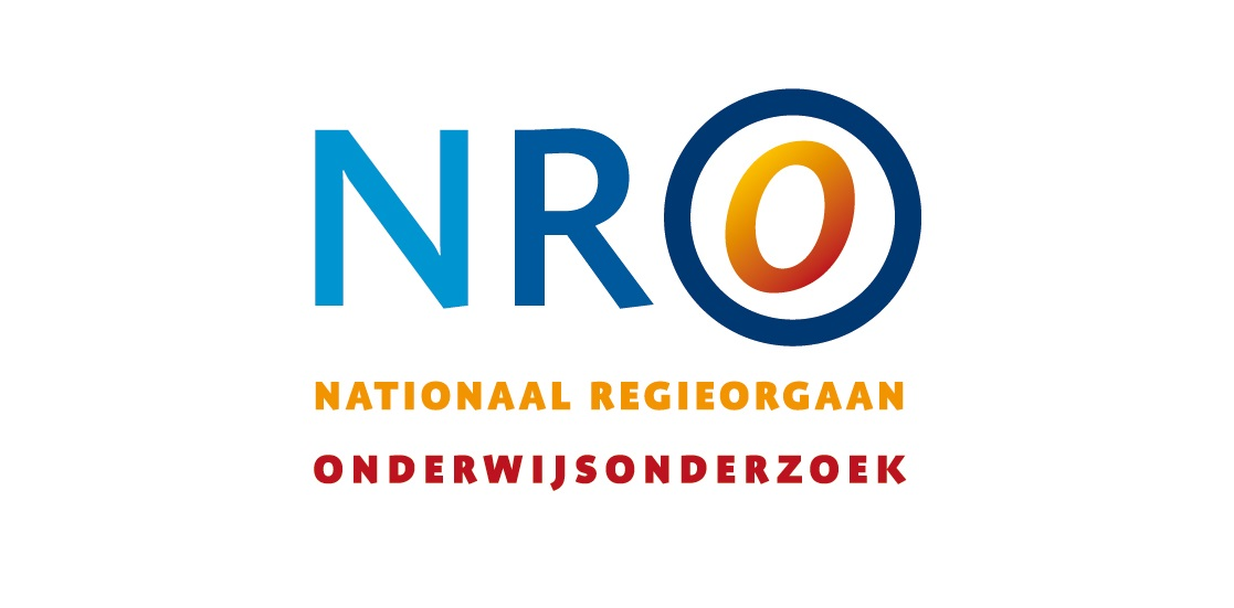 NRO Convenant
