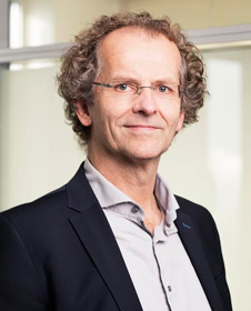 Alfons ten Brummelhuis