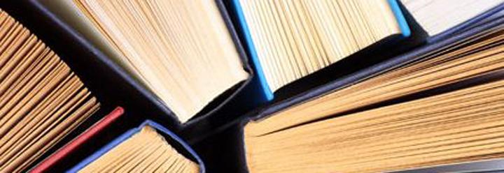Toegang tot literatuur
